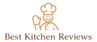 Best Kitchen Reviews