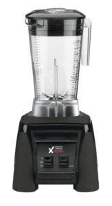 commercial blender features & reviews - Waring (MX1000XTX) 64 oz Commercial Blender - Xtreme Hi-Power Series