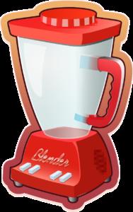 commercial blender features & reviews - blender
