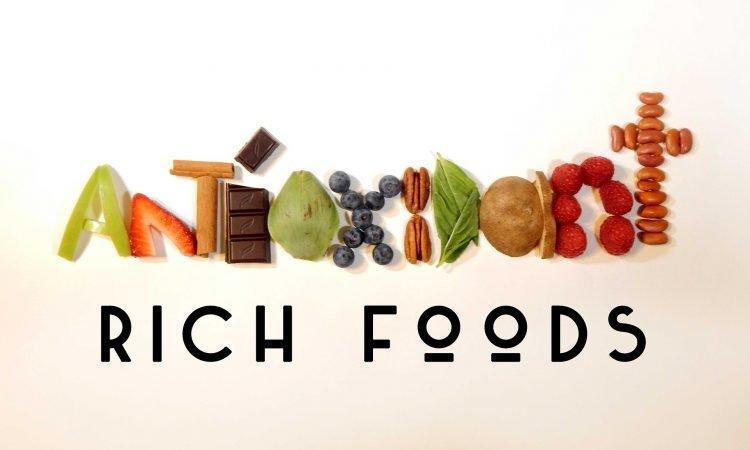 10 best superfoods