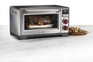 Countertop Oven Reviews - Best Kitchen Reviews