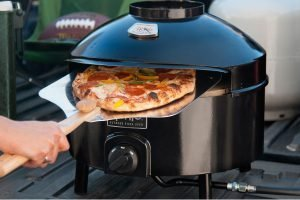 pizzeria-pronto-outdoor-pizza-oven-reviews-PC6000