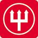 Wusthof Knives Review - Wusthof_Logo