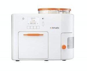 Rotimatic - Automatic Roti Maker Machine 3